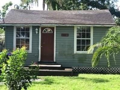 1818 Courtland Street, Orlando, FL 32804 - #: O5730317