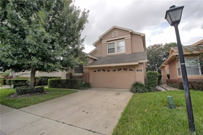 2524 Clarinet Drive, Orlando, FL 32837 - MLS#: O5730319