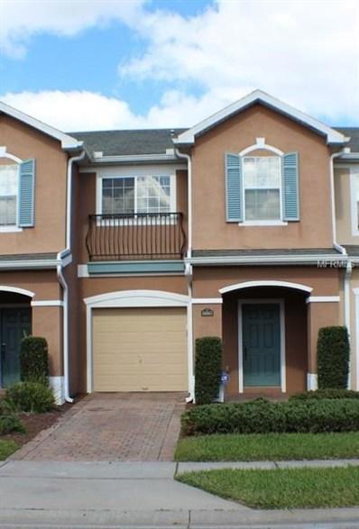 16061 Old Ash Loop, Orlando, FL 32828 - MLS#: O5730335