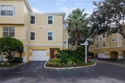 1967 Legacy Cove Drive, Maitland, FL 32751 - MLS#: O5730347