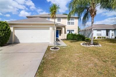 4149 Stonefield Drive, Orlando, FL 32826 - MLS#: O5730356
