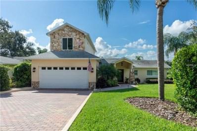 142 Hattaway Drive, Altamonte Springs, FL 32701 - MLS#: O5730385
