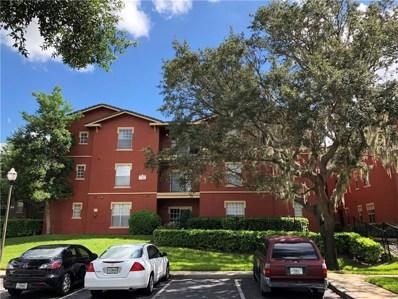 122 Vista Verdi Circle UNIT 108, Lake Mary, FL 32746 - MLS#: O5730393