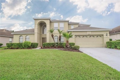 990 Burlwood Court, Longwood, FL 32750 - MLS#: O5730421