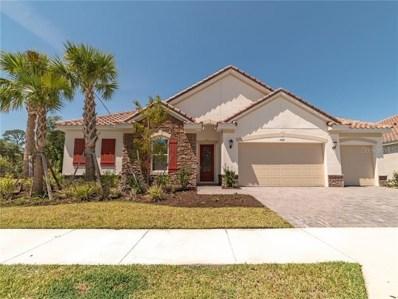 7287 Great Egret Boulevard, Sarasota, FL 34241 - #: O5730442