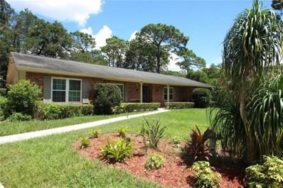 1353 Freymark Street, Altamonte Springs, FL 32701 - MLS#: O5730454