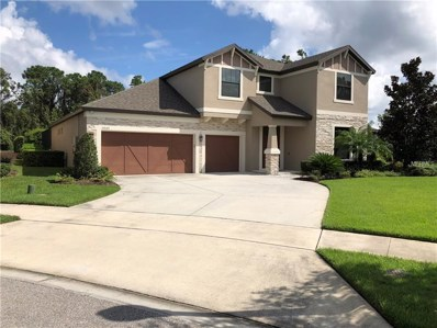 13203 Longacre Drive, Windermere, FL 34786 - #: O5730472