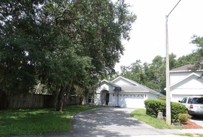 1616 Pine Bay Drive, Lake Mary, FL 32746 - #: O5730512
