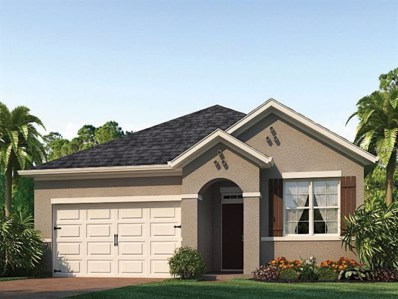 3030 Royal Tern Drive, Winter Haven, FL 33881 - MLS#: O5730524