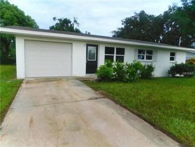 955 Carver Avenue, Bartow, FL 33830 - #: O5730543
