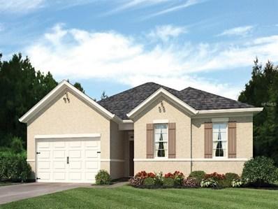 1790 Jackson Oaks Drive, Bartow, FL 33830 - MLS#: O5730564