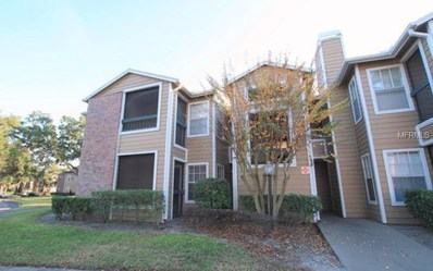 5530 Chrishire Way UNIT D212, Orlando, FL 32822 - MLS#: O5730580