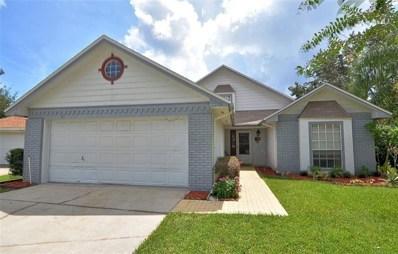 2272 Grand Tree Court, Lake Mary, FL 32746 - MLS#: O5730584