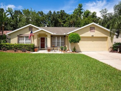 235 Silk Bay Place, Longwood, FL 32750 - MLS#: O5730587