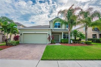 1529 Water Elm Court, Orlando, FL 32825 - MLS#: O5730604