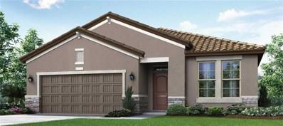 4120 Prima Lago Circle, Lakeland, FL 33810 - MLS#: O5730626