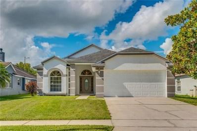 7818 Altavan Avenue, Orlando, FL 32822 - MLS#: O5730652
