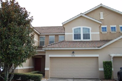 9338 Watchet Way, Orlando, FL 32825 - MLS#: O5730658