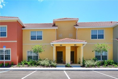 2905 Banana Palm Drive, Kissimmee, FL 34747 - MLS#: O5730706