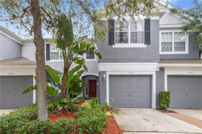 5227 Hawkstone Drive, Sanford, FL 32771 - MLS#: O5730734
