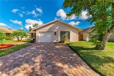 6349 Greengate Drive, Orlando, FL 32822 - MLS#: O5730754