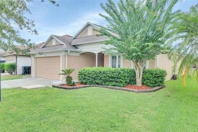 14421 Lake Underhill Road, Orlando, FL 32828 - MLS#: O5730760