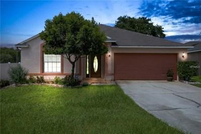 4336 Cypress Bay Court, Orlando, FL 32822 - MLS#: O5730777