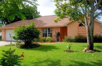 1475 Island Drive, Merritt Island, FL 32952 - MLS#: O5730791