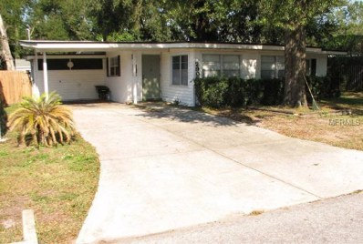 2905 Northwood Boulevard, Winter Park, FL 32789 - MLS#: O5730797