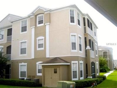 583 Brantley Terrace Way UNIT 300, Altamonte Springs, FL 32714 - MLS#: O5730804