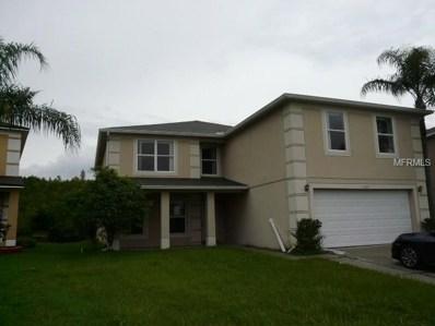 1335 Aguacate Court, Orlando, FL 32837 - MLS#: O5730809