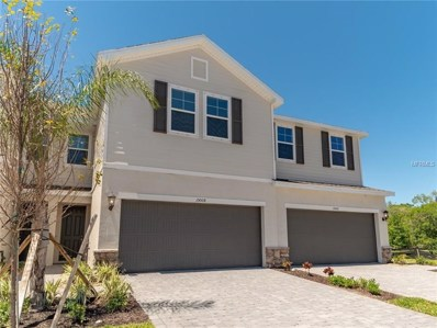 15008 Blue Quaker Place, Tampa, FL 33613 - #: O5730823