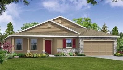 23315 Billings Avenue, Port Charlotte, FL 33954 - MLS#: O5730828