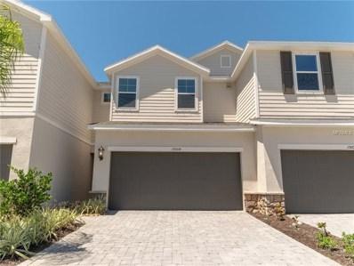 15010 Blue Quaker Place, Tampa, FL 33613 - #: O5730832