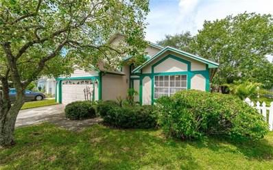 216 Whiterapids Court, Orlando, FL 32828 - MLS#: O5730835