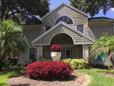 6016 Westgate Drive UNIT 101, Orlando, FL 32835 - #: O5730849
