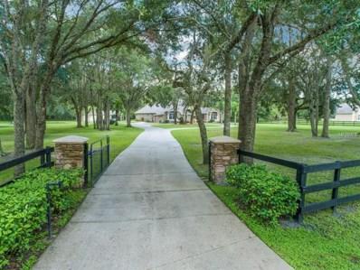 311 Guy Road, Orlando, FL 32828 - MLS#: O5730854