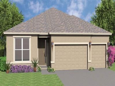 1783 Ranger Highlands Drive, Kissimmee, FL 34744 - MLS#: O5730863