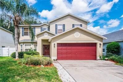 309 Lancer Oak Drive, Apopka, FL 32712 - MLS#: O5730872