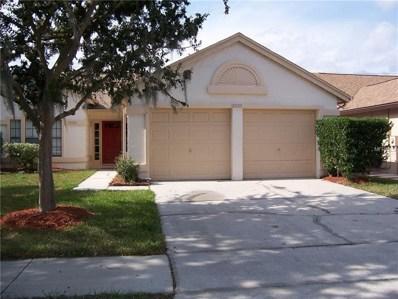 10023 Marguex Drive, Orlando, FL 32825 - MLS#: O5730873