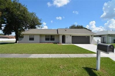 12201 Medan Street, Orlando, FL 32837 - MLS#: O5730888