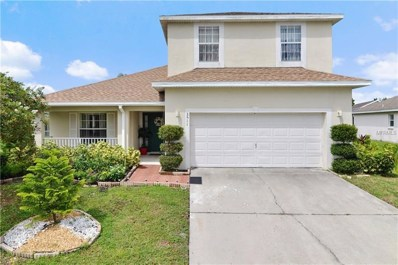 2511 Weddington Green Ct, Kissimmee, FL 34744 - MLS#: O5730914