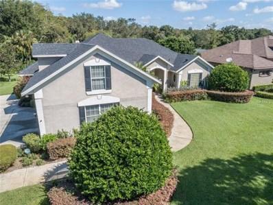 10225 Birch Tree Lane, Windermere, FL 34786 - MLS#: O5730937