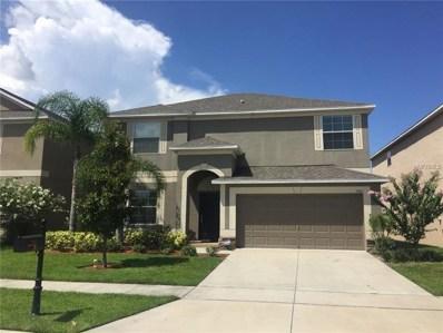 1913 Thetford Circle, Orlando, FL 32824 - MLS#: O5730976