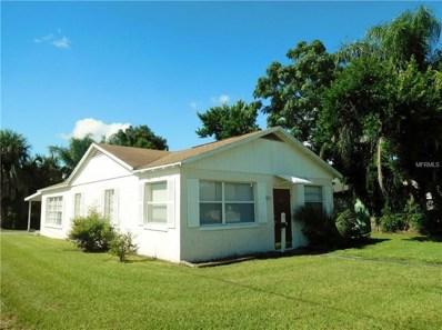600 Dunbar Street, Winter Park, FL 32789 - MLS#: O5730981