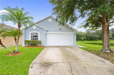 441 Cadenza Drive, Orlando, FL 32807 - MLS#: O5730992