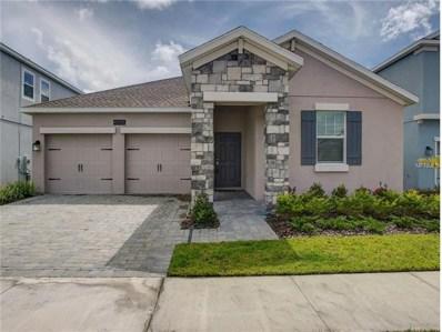 4555 Sequel Road, Kissimmee, FL 34746 - MLS#: O5730995