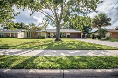 1511 Suzanne Way, Longwood, FL 32779 - MLS#: O5731004