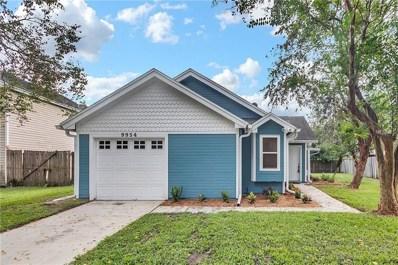 9954 Triple Crown Circle, Orlando, FL 32825 - MLS#: O5731005