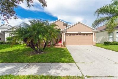 10409 Andover Point Circle, Orlando, FL 32825 - MLS#: O5731007